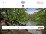 rivertopresort.com