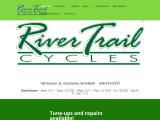 rivertrailcycles.com