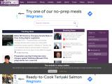riverwalkguide.com