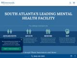 riverwoodsbehavioral.com