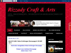 rizzady-craft.blogspot.com