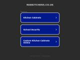 rkbkitchens.co.uk