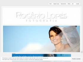 rlfotografia.wordpress.com