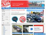 rmcars.co.nz