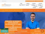 rmn-diagnostica.ro