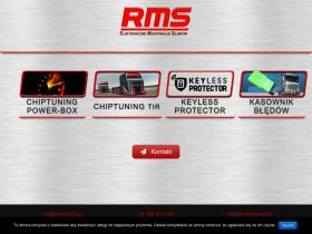 rms-tuning.pl