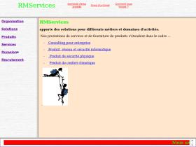 rmservices.ch