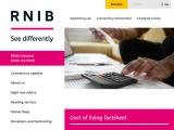 rnib.org.uk