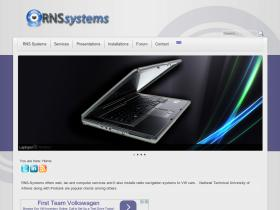 rns-systems.gr