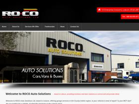 ro-coautosolutions.com