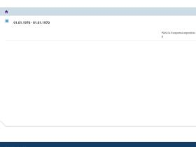 ro.farmer.moldexpo.md