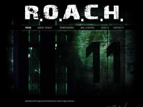roachthemovie.com
