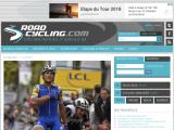 roadcycling.com