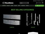 roadworksmfg.com