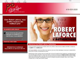 robert-laforce.pj.ca