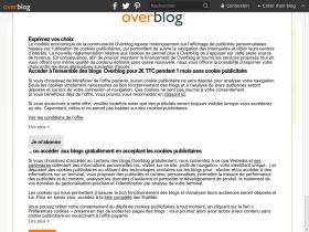 robert.goupil.over-blog.com