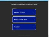 roberts-garden-centre.co.uk