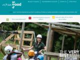 robinwood.co.uk