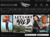 rockabilly-rules.fr
