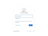 rocketdungeon.blogspot.com