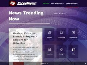 rocketnews.com
