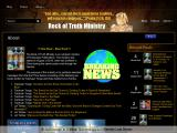 rockoftruthministry.org