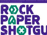 rockpapershotgun.com