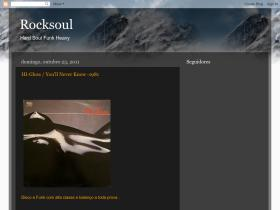 rocksoul-warriors.blogspot.com