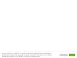 rockviewresort.com