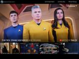 roddenberry.com