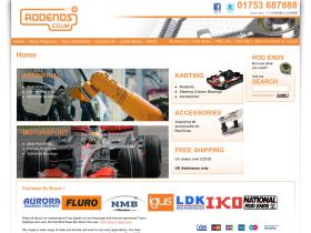 rodends.co.uk
