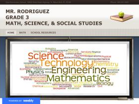 rodmathscience.weebly.com