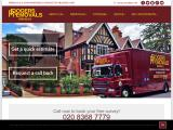 rogersremovals.co.uk
