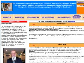 roland.narboux.pagesperso-orange.fr