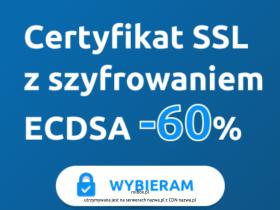rolbox.pl