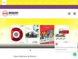 rolconengineering.com
