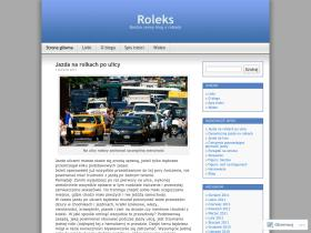 roleks1.wordpress.com