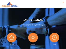 roligaspel.net