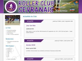 rollerclubsevranais.free.fr