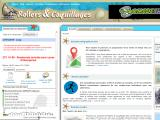 rollers-coquillages.org