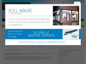 rollhouse.it