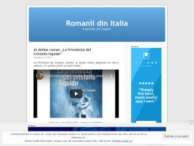 romaninitalia.wordpress.com