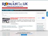 romaninuk.net