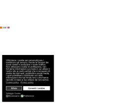 romanoautogas.it