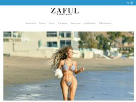 romanwalls.it