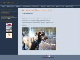 rontti.org