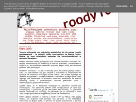 roody102.pl