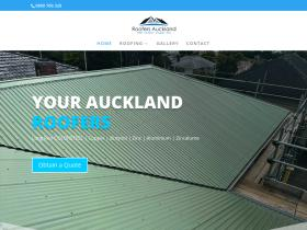 roofersauckland.co.nz
