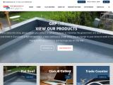 roofitall.co.uk