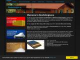 roofshingles.ie